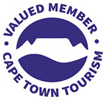 Vacationista - Cape Town Tourism Member