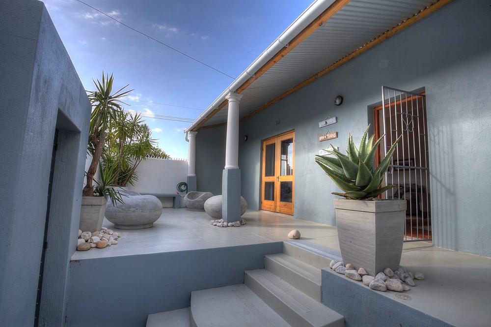 Casa Pesto (Gardens, 3 Bedrooms)