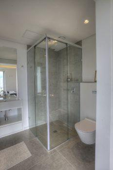 Vredehoek Villa Rental Cape Town